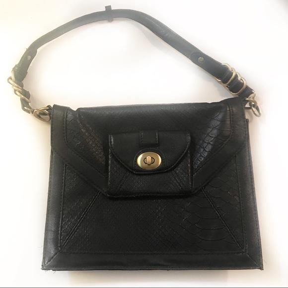 Olivia + Joy Handbags - Olivia + Joy Crossbody purse
